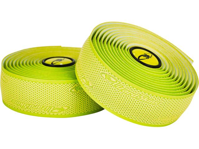 Lizard Skins DSP Handlebar Tape 2,5mm, neon
